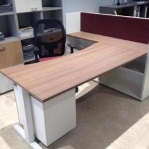 I mobili e gli elementi contenitori del nostro assortimento ti aiutano a tenere tutto in ordine e a trovare facilmente quello che ti serve. Le Novita Per L Ufficio Di Las Mobili Prontufficio