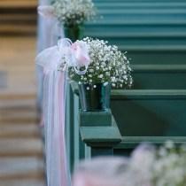 14-wedding-1443792_1280