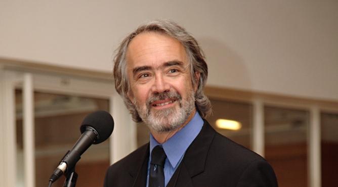 Druhá Vlna: Pavel Zatloukal O ProOlomouc