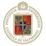 https://i1.wp.com/www.propagacion.ucv.cl/assets/images/logo_PUCV-color.jpg