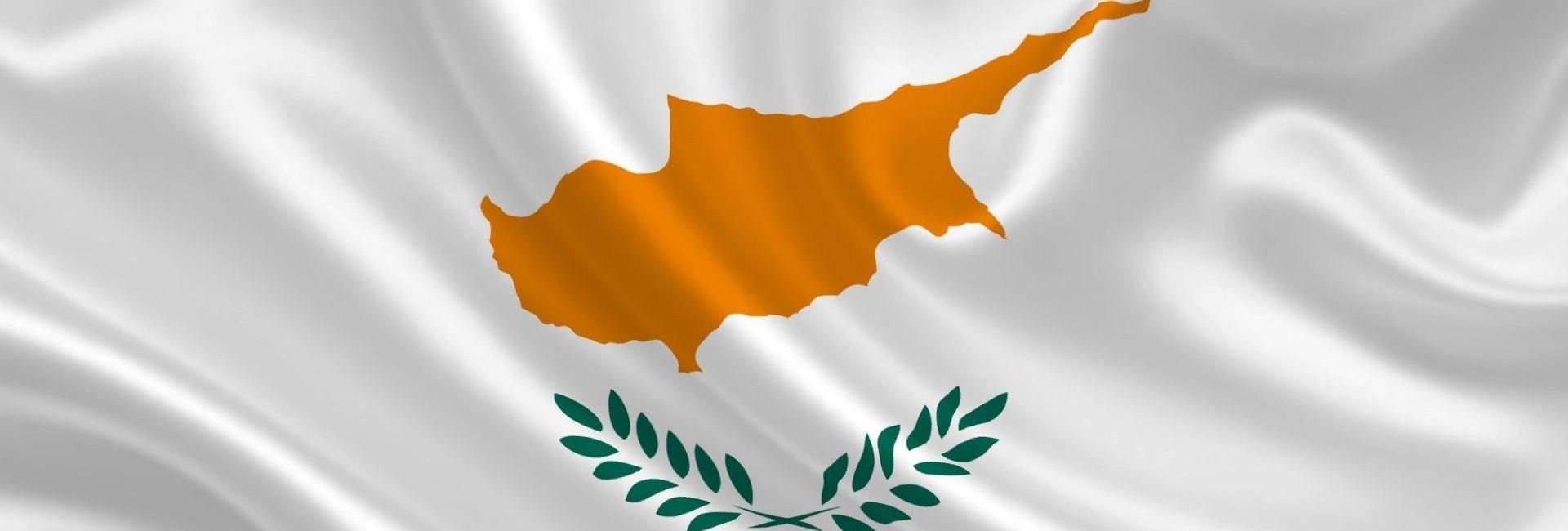 Ο Ερντογάν κλέβει το μέλλον της Κύπρου λίγο-λίγο