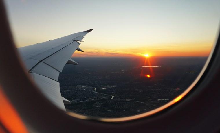 Άνοιγμα του τουρισμού με ασφάλεια για το 2021 μόνο με αρνητικά τεστ πριν την άφιξη στις πύλες εισόδου