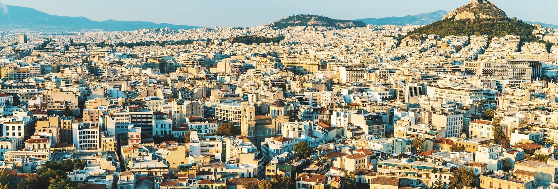 Η κρίση των ηθικών αξιών και η σύγχρονη Ελλάδα