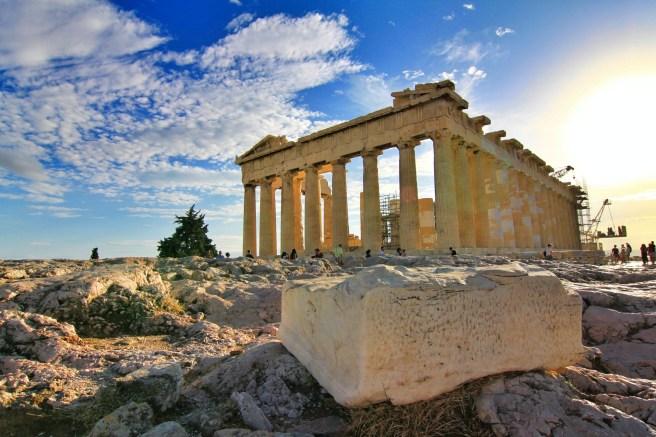 Ποια Ελλάδα;