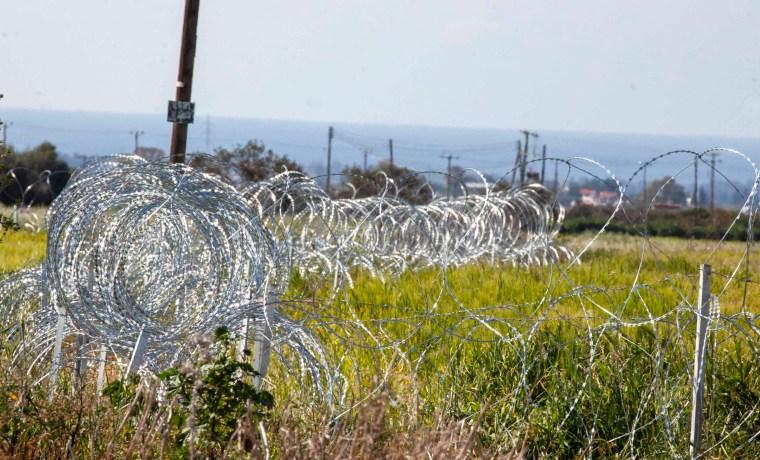 """Η Ελένη Θεοχάρους στο Propago: Η """"Αλεξανδρετοποίηση"""" της Κύπρου"""