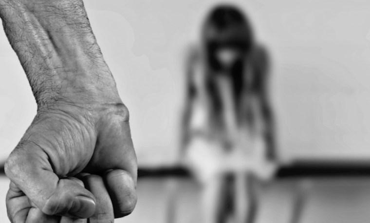 Αστυνομία Κύπρου: Προστασία και εμπιστευτικότητα στα ανήλικα θύματα σεξουαλικής  παρενόχλησης