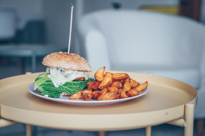 Συναισθηματική πείνα: Ποιο είναι το κλειδί για την απώλεια βάρους;