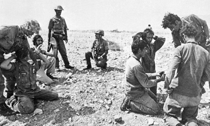 Φάκελος Κύπρος: Σχέδιο Αμύνης Κύπρου (ΣΑΚ) 1974