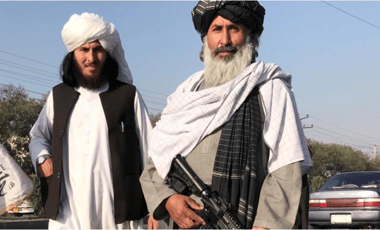 Αφγανιστάν: Ο ρόλος του Ερντογάν και οι προσφυγικές ροές σε Ελλάδα και Κύπρο