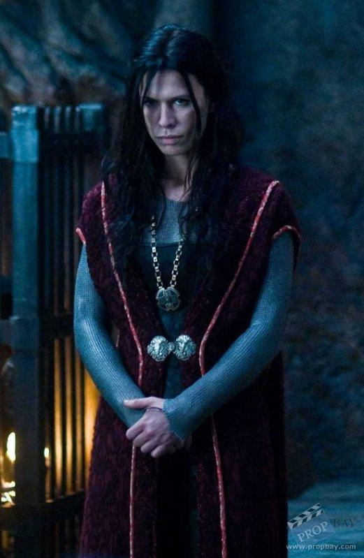 Lycan Lucian Underworld