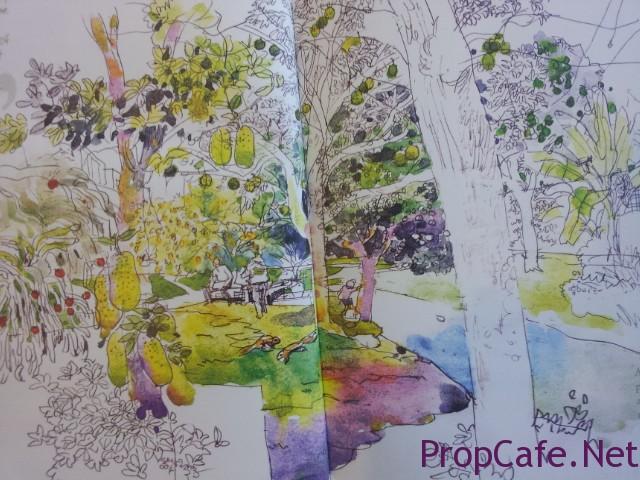 28a Orchard Garden