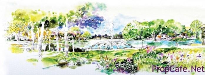 SEG_Garden