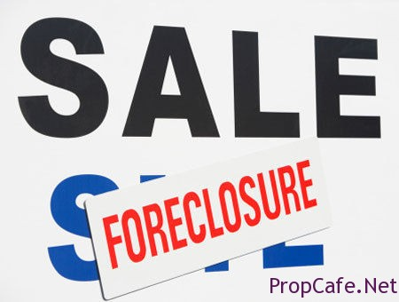 450x340_lead_distressed_housing_market_17e2kdn-17e2kdp