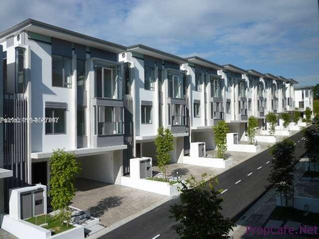 twin-villas-garden-manor-sierramas-iproperty-1-1303-11-iProperty_com@12049