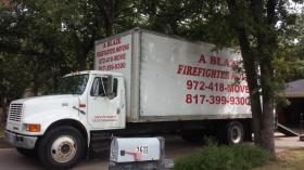 movingtruck082014_2