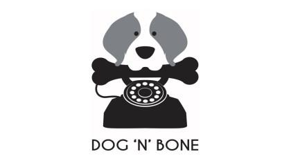 Propeller Sponsors Dog 'n' Bone Podcast