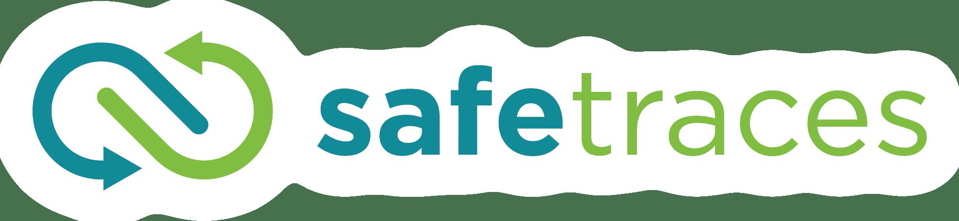 SafeTraces