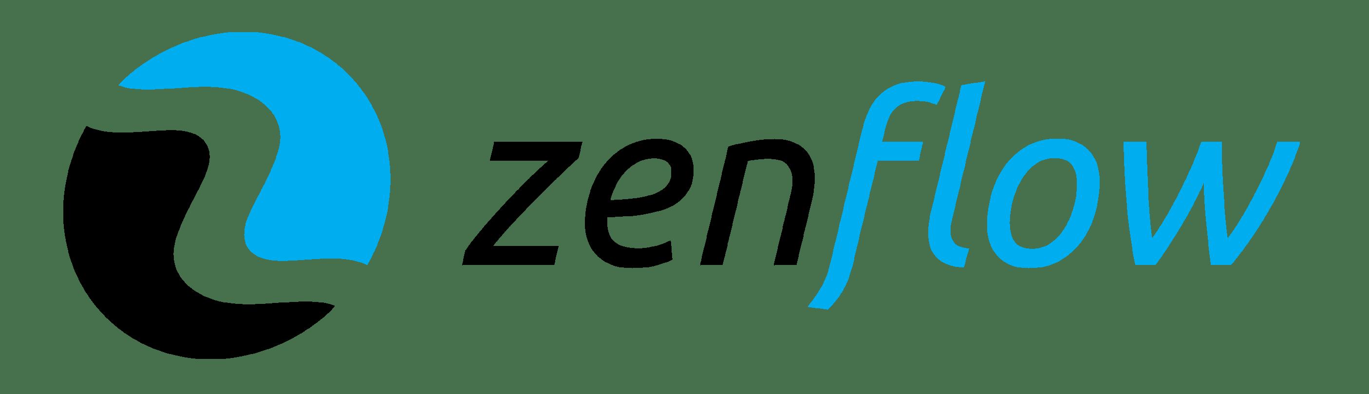 Zenflow