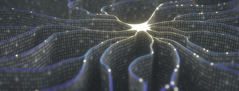 AI - Deep Tech Innovations