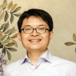Dr. Kuo-Chan Hung