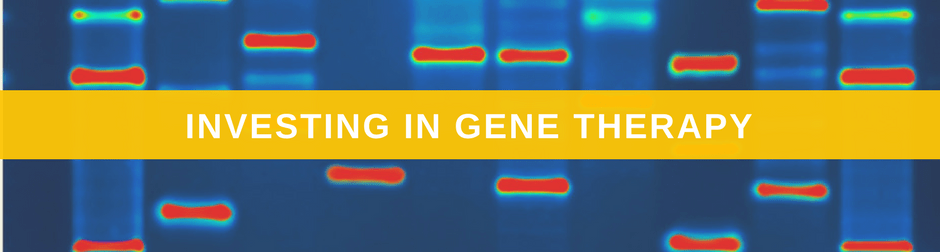 Gene Therapy 2