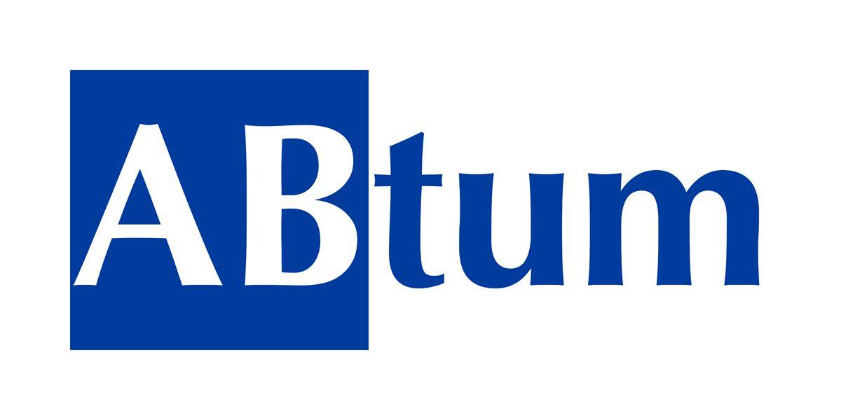 Abtum