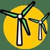 Energy & Green Technologies