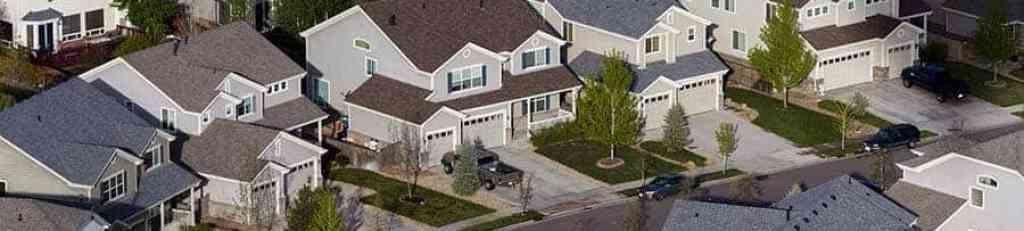 House Claims