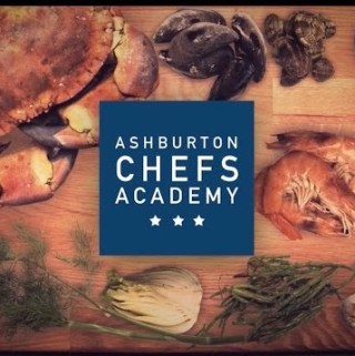 Becoming a chef at Ashburton in Halifax – Feb 2016 #Properfoodie