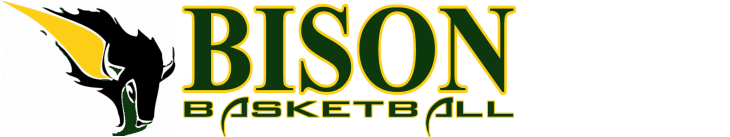bisonbasketball-genesis-logo