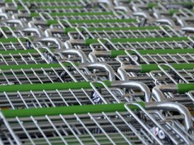 Consommer éthique : pas si simple ?