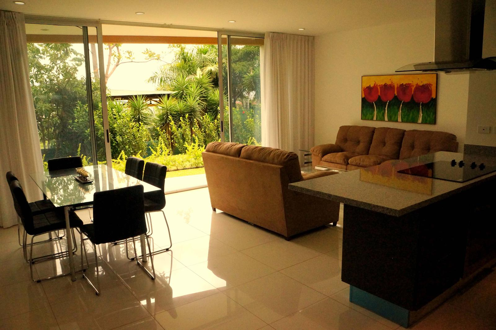 Close To Everything First Floor Aparment Funished Id