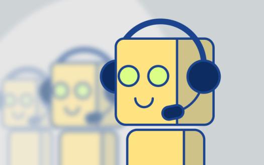 Mengenal ChatBot dan Perannya