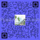 QR Code ASYA   Propertindo123.com