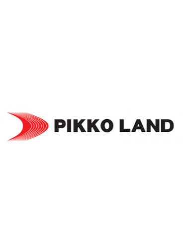 Pikko Land Development
