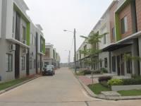investasi rumah kost di galuh mas