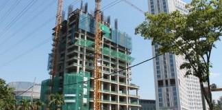 proyek pp properti di surabaya