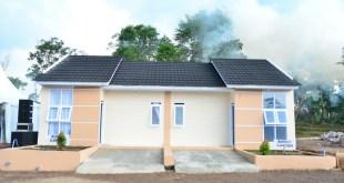 rumah subsidi pemerintah bagi pemangkas rambut