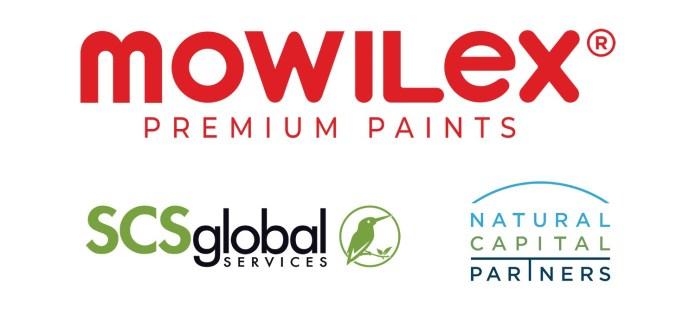 Mowilex Indonesia
