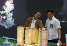 6 proyek baru adhi commuter properti