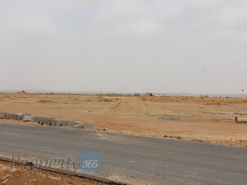 Dha City Sector 7 33 Property 365