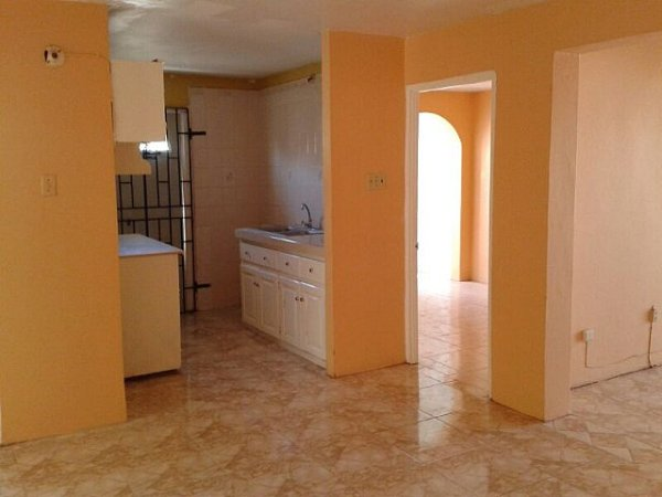 House For Rent in Portmore, St. Catherine Jamaica ...