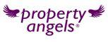 Property Angels Logo