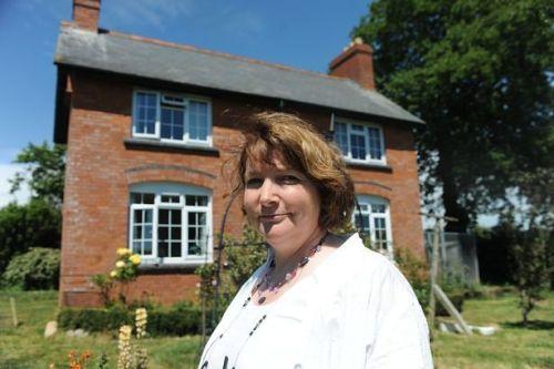 rip off estate agents alternative