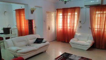 Commercial Land For Sale At Utako Abuja Property Check