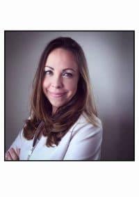 Caroline Wade - Property Investor