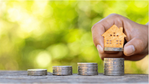 Surge in Property Prices as COVID continues - Property Deals Insight