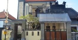 Exellent Property for Sale in Bali, Located in Sempidi - R1136