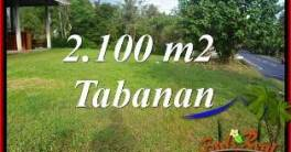 LAND FOR SALE IN BALI, Land in Bali for sale, PROPERTY FOR SALE IN BALI, Property in Bali for sale, PROPERTY INVESTMENT IN BALI
