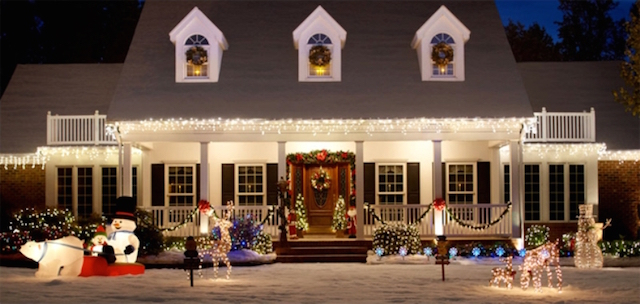 Outdoor-Christmas-Decorations-Ideas
